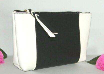 Bag 14