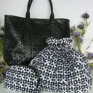Bag 20