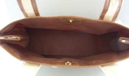 Bag 25