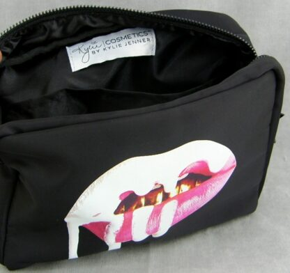 Bag 42