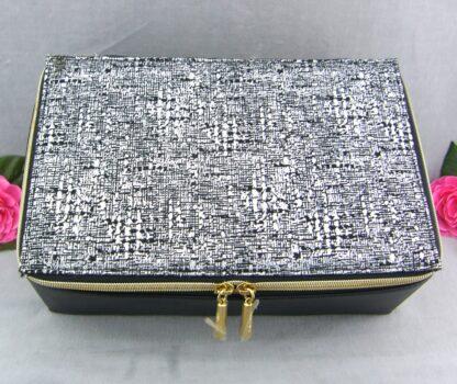 Bag 45