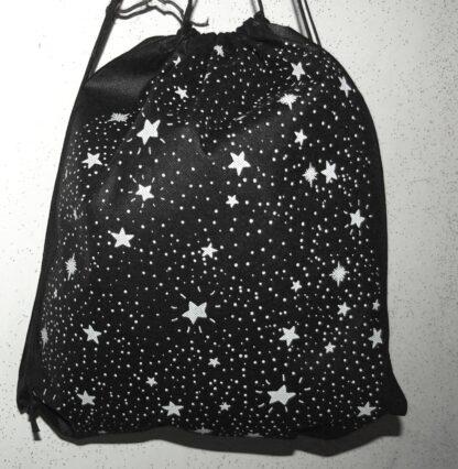 Bag 47