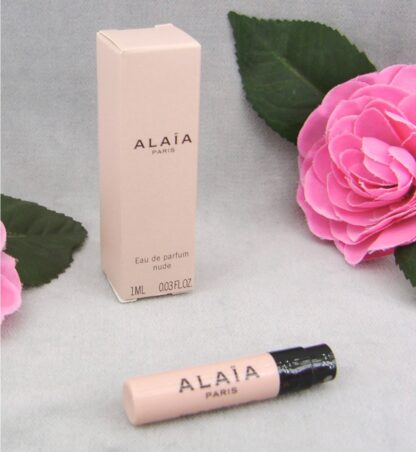 Alaia 01