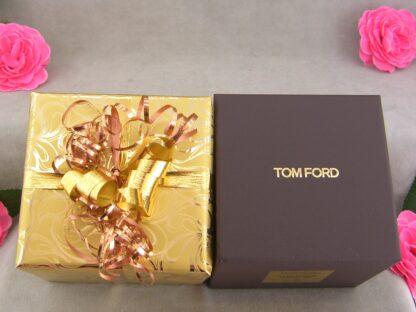 Tom Ford 03